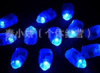 LED light bulb mulit color option for helium balloon Paper Lantern craft DIY Birthday Wedding Party decor supplies CN post