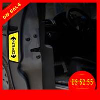Автомобильные держатели и подставки 95630 2