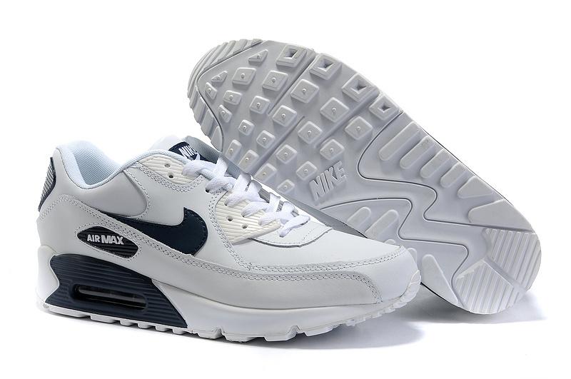 2015 Nike Air Max Men