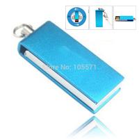 Brand SSK Metal waterproof  Thumb drive usb flash drives pen drive 64GB usb flash pendrive