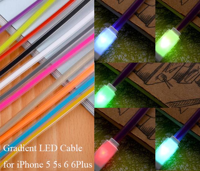 Кабель для мобильных телефонов Brand New 11 8Pin USB iPhone 6 6Plus 5 5C 5S m048 кабель для мобильных телефонов for iphone 100% usb 8 usb iphone 5 5s 5c iphone 6 for iphone 5 5s 5c 6