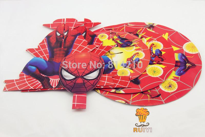 new1 2015 x мультфильм человек паук