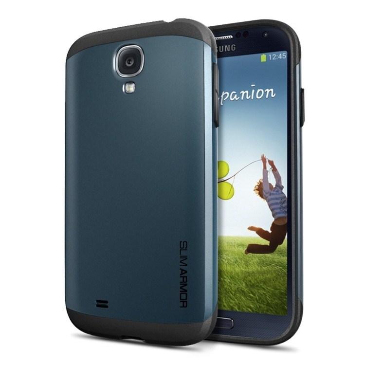Чехол для для мобильных телефонов For Galaxy S4 SamSung Galaxy S4 I9500 SIV S IV 4 PY leopard print pattern protective plastic case w tail for samsung galaxy s4 i9500 black yellow