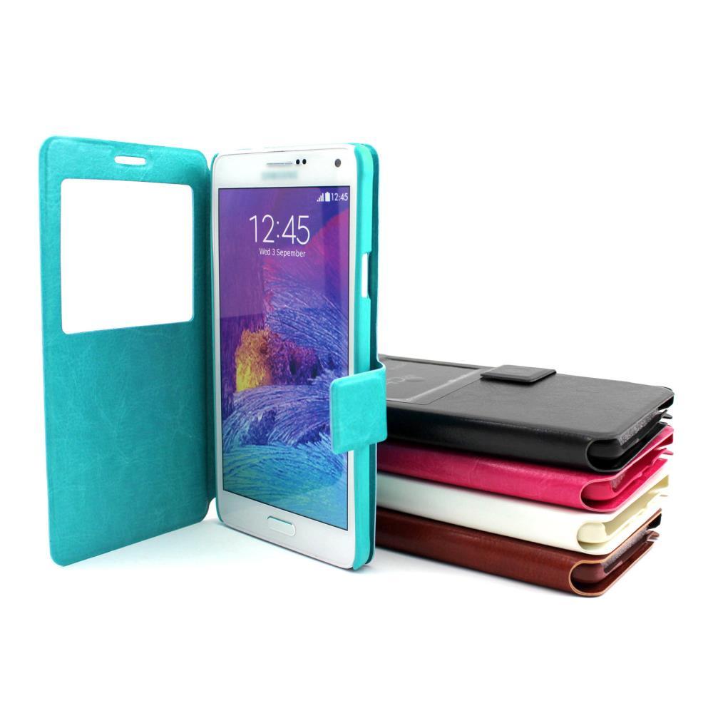 Чехол для для мобильных телефонов New Samsung Galaxy 4 case чехол для для мобильных телефонов rcd 4 samsung 4 for samsung galaxy note 4 iv