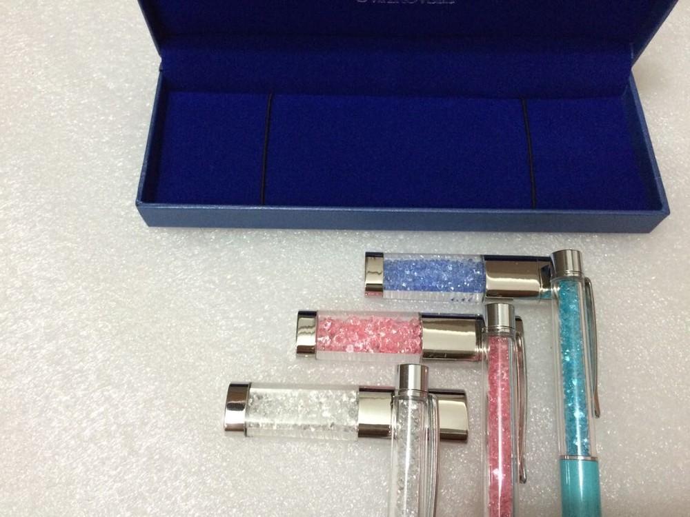 Потребительские товары Tohom 8GB USB /+ + TMP - 055 джинсы женские 055 1969