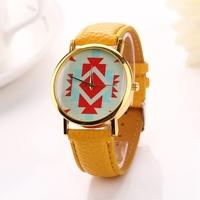 New Fashion Women dress watches rose gold fashions quartz watch for female relogios relojes Geneva watch XR700