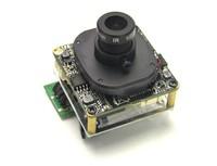 "HOT!! Hi3516C+ IMX222 1/2.8"" H.264 2.0 Megaxiel 1080P Onvif IP Camera DIY Development Board Kit"