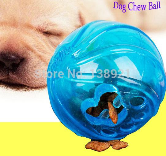 Игрушка для собак Dog intelligent toy фурминатор для собак короткошерстных пород furminator short hair large dog