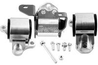Kylin Hasport Engine Swap Mount Kit For B Series EK Chassis