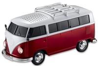 SALE 20pcs/lot New USB Portable Mini Bus Speakers WS-266 Car Player Support FM Radio stereo aduio