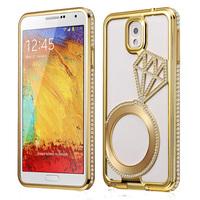 Чехол для для мобильных телефонов OEM NOTE3 Bling Samsung 3 III N9000 For Samsung Galaxy Note 3