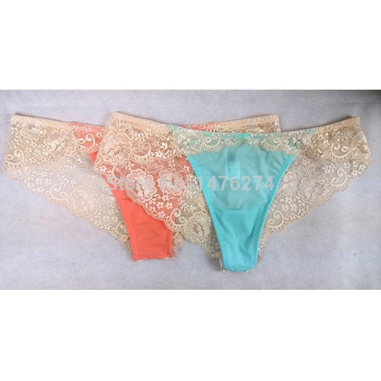 Женские трусики Jianlong garments M/L/XL/XXL женские трусики s m l xl v03