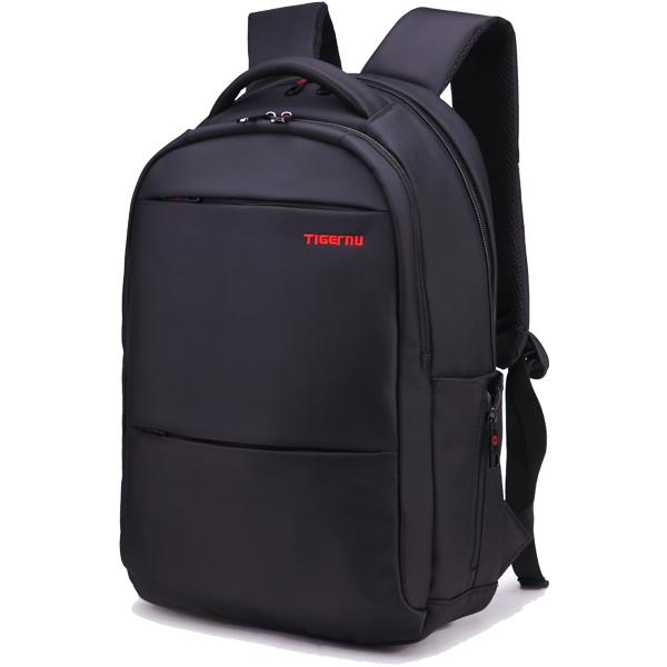 15.6 17.3 inch Waterproof Notebook Computer Backpack Bag Women Men Laptop Bag
