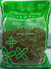 Förderung! 500g wilden ma huang ephedra sinica natürliche kräutertee Anti- Husten fating Alterung china gesundheit tee versandkostenfrei(China (Mainland))