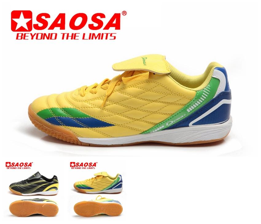 Achetez en gros bon march des chaussures de soccer for Chaussure de soccer interieur