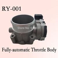 Free shipping RY-001 Electronic Throttle Body case OENO 0280750009 0 280 750 061 06A 133 062 D 06B 133 062 M