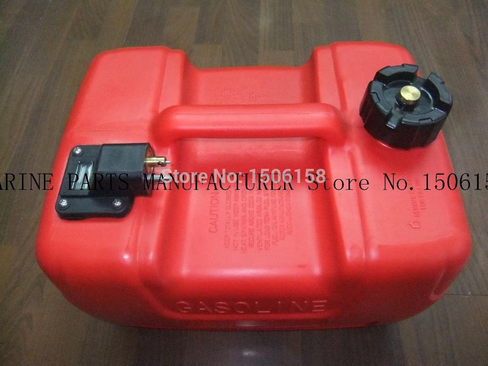 Лодочный мотор 12 yamaha, Hidea /powertec лодочный мотор sea pro f 9 9s new