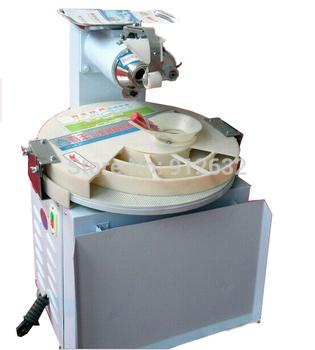 Автоматическая тестоделитель rounder / бун чайник, конкурентоспособная цена тесто производитель, 2700 pcs / ч