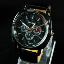 Promotion 2015 New Fashion Hot Sale Women Men Clock Luxury Top Quality Quartz Watch Eletronicos Waterproof Sport Wristwatches