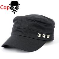 High Quality Fashion Unisex Classic  Baseball Caps Women Men Outdoor Casual Cotton Sport Hat Military Cap Z4068