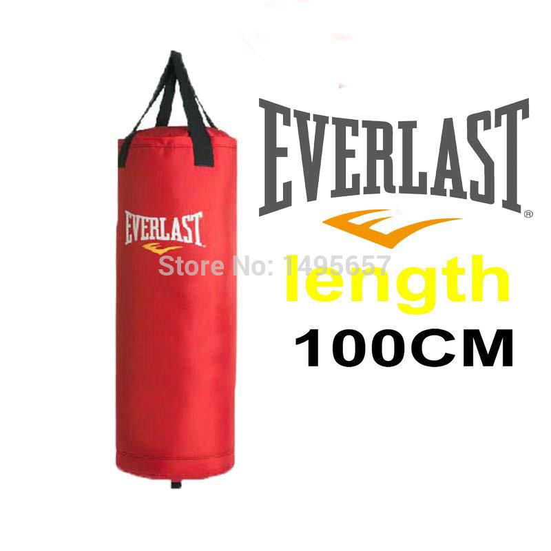 Боксерская груша 100 lix-100pvc боксерская груша