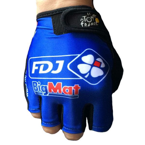 fdj /fdj finger 199 fdj finger 1509
