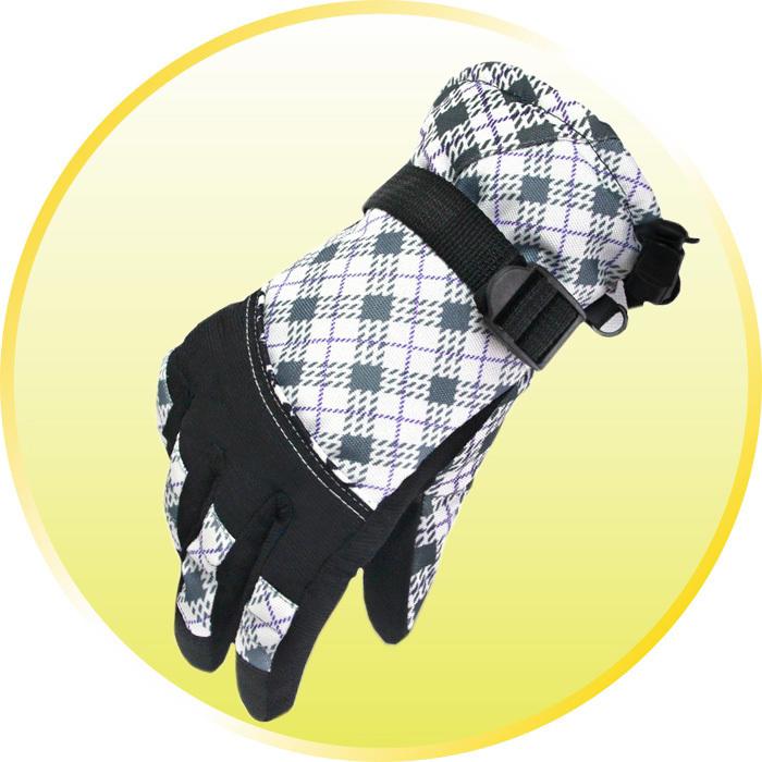 Мужские перчатки New 5 6/15 Outoodr CM3 перчатки для дайвинга scd100 6 5 мм