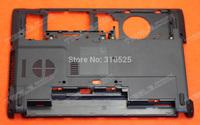 Bottom Case For Acer 4752 4752g 4750  4752G  Lower Cover 604RZ15002