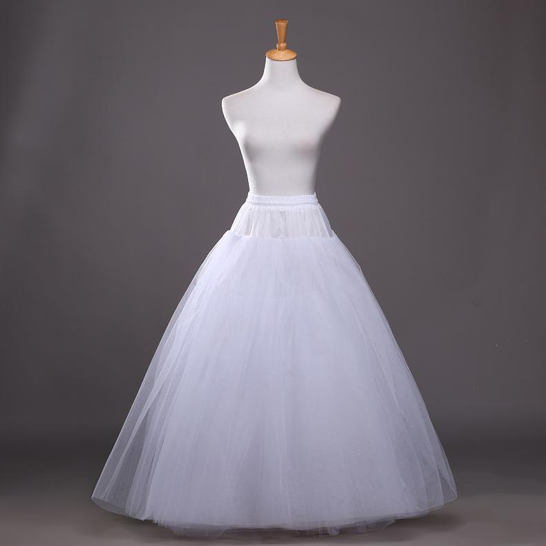 Кринолин Petticoat 2015 65/85 LM023