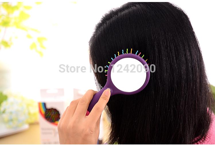 Инструменты для укладки волос OEM  01A инструменты для укладки волос rosa diy tesoura abc12