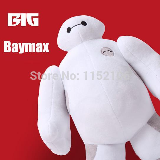 Кукла 2015 Baymax 6 18 W0301A01 кукла yako m6579 6