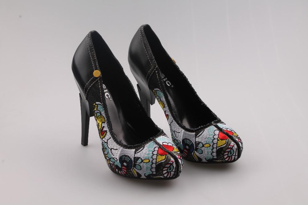 Basic Editions обувь в интернет-магазине Wildberries ru
