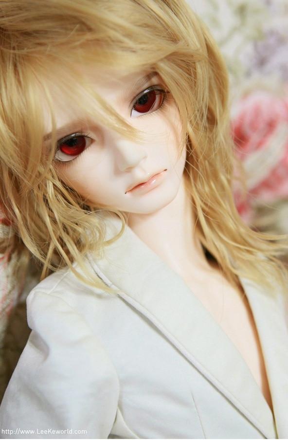 1/3 BJD doll body  kylever 70.5cm bjd doll boy fashion doll mom love makeup face dolls for girls(China (Mainland))