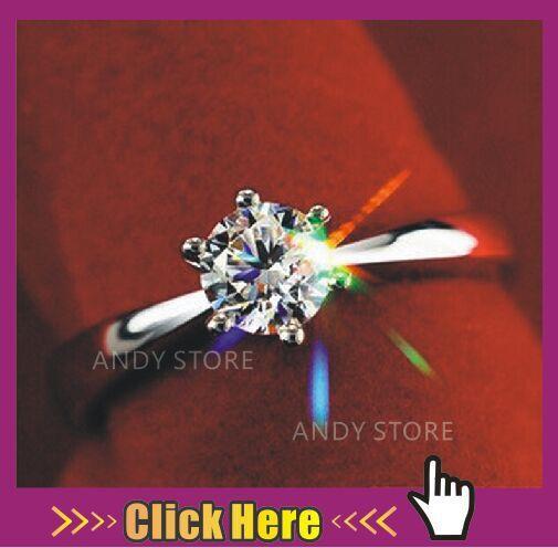 Кольцо Rings 925 6