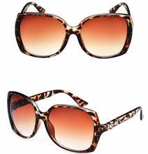 Hot 5 style Cat Eye Sunglasses Women Brand Points Sun Glasses Designer Lunette Vintage Sunglass Lentes