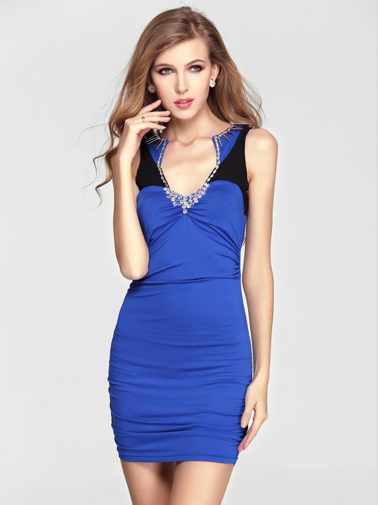 Купить Коктейльное Платье Доставка