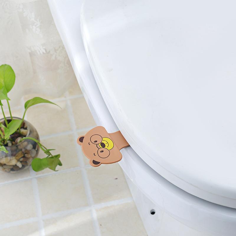 Toilet Lifts - Nanatran.com