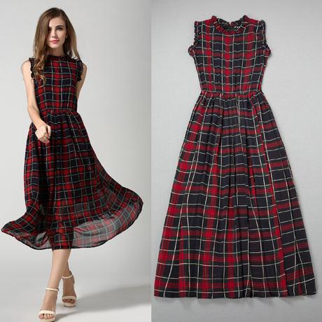 Женское платье New Brand 2015 Vestidos Femininos M8216 платье на студенческий бал brand new 2015 vestidos ruched a88