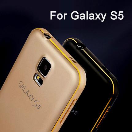 Чехол для для мобильных телефонов S5 Samsung Galaxy S5 I9600 2 1 S6_00HTC746 promate akton s5 чехол накладка для samsung galaxy s5 black