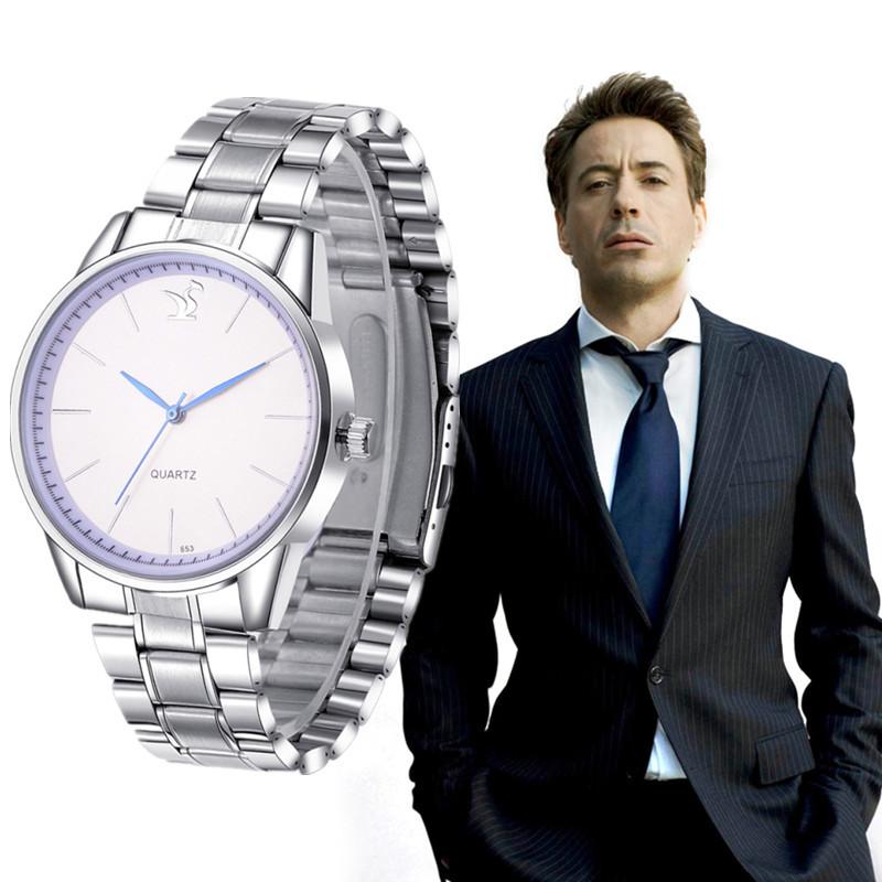 Quartz 2015 relojes relogios masculinos WAT1137 mc 2015 relogios relojes 2054