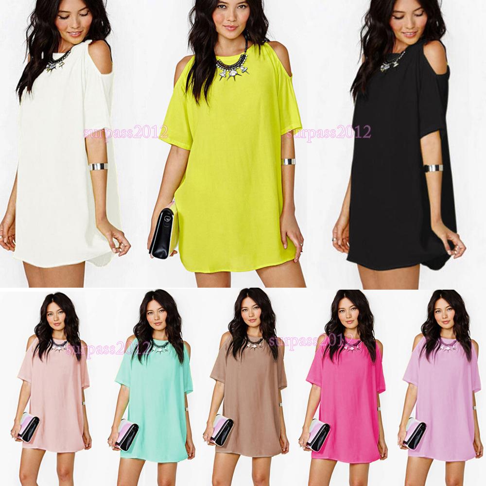Женское платье Longyu 2015 o XXXL 12306 женское платье leafan xxxl 2015 always in stock