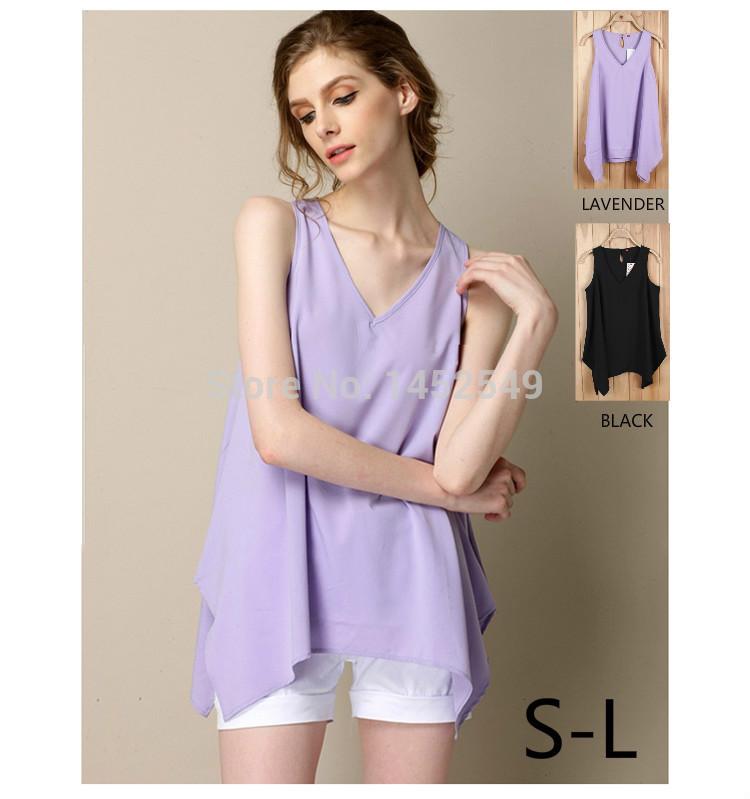 Женские блузки и Рубашки Brand New#Canton v/2 /3 женские блузки и рубашки brand new o sv003597