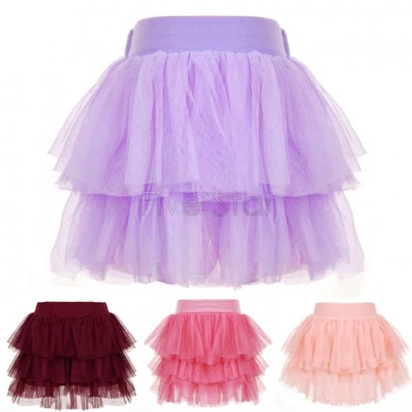 Юбка для девочек Brand New#F_R Saia Infantil 2015 Baby 4 24 ### brand new 2015 shelf48 a157 4