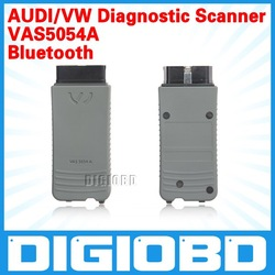VAS5054A VW Audi Bentley and Lamborghini Multi-language diagnostic tool VAS 5054A vas5054a vw audi(China (Mainland))