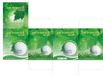room air purifier , office air purifier , hospital air purifier