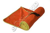 Free shipping 4PC/lot 30cmx70cm Microfiber Cleaning Towel Microfibre Glass Cleaner Rags Car Polishing Scrubing Detailing Cloth