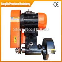 Lathe post grinder GD-125