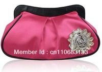 lady Cosmetic bag Brand new for
