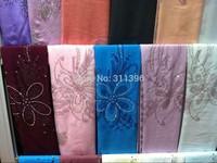 gauze higab , new style , hot sell scarf,muslim hijab,arabian hijab 030703
