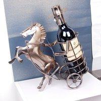 free shipping -wine rack, wine holder, wine bracket,  wine decorative rack